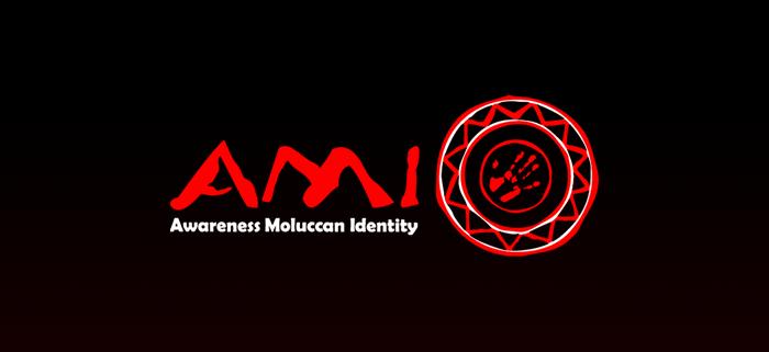 Awareness Moluccan Identity